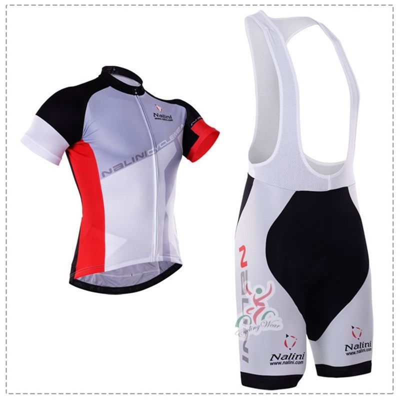 180924R Cycling Short Sleeve Jersey & BIB Shorts kit Size S/M/L/XL/XXL/XXXL