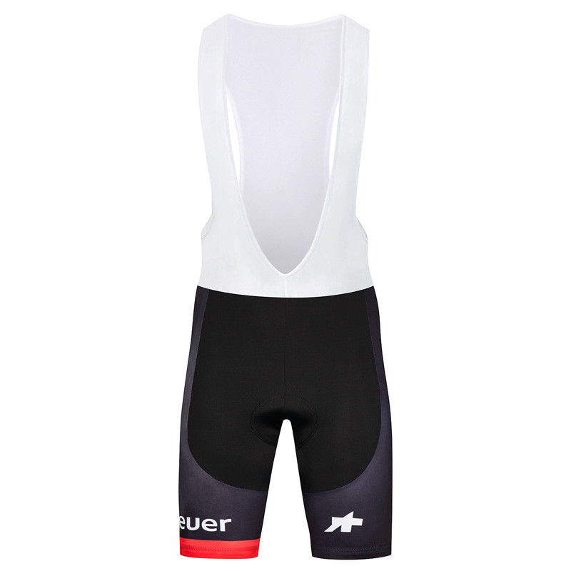 BMC (#1801S1) Cycling Short Sleeve Jersey & BIB Shorts kit Size S/M/L/XL/XXL/XXXL