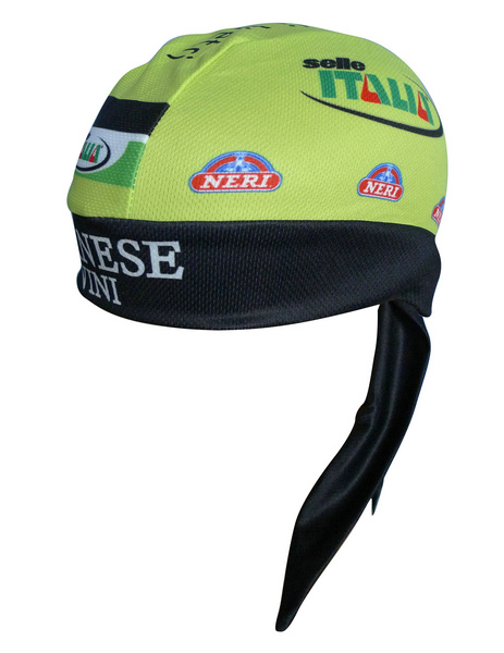 FARNESE VINI (#H1) Cycling Bike Hood Price $5.5